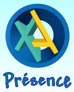 Xao-Présence