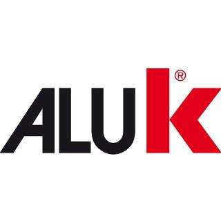 Alu K
