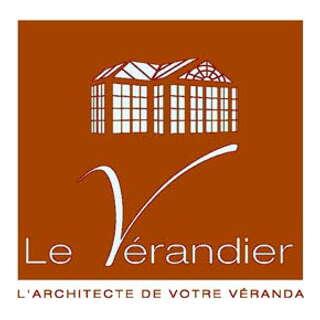 Le Vérandier