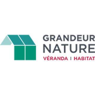 logo-gn-small