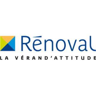 renoval-logo