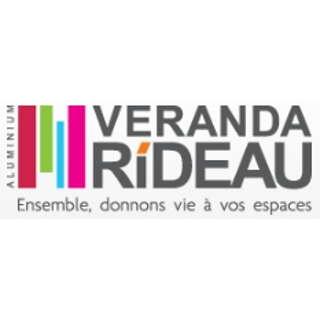 veranda-rideau-logo