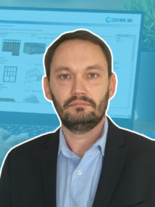 Franck-produktmanager