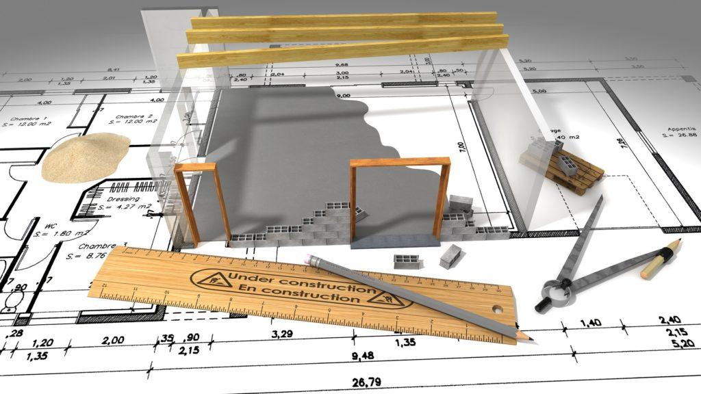 logiciel-de-menuiserie-conceptualisation-3D